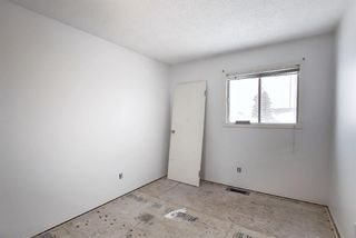Photo 21: 14 Everglade Drive SE: Airdrie Semi Detached for sale : MLS®# A1067216