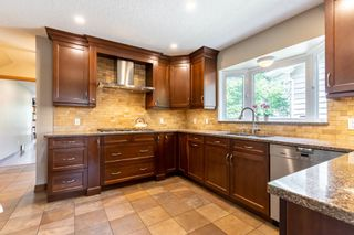 Photo 13: 4303 121 Street in Edmonton: Zone 16 House for sale : MLS®# E4256849