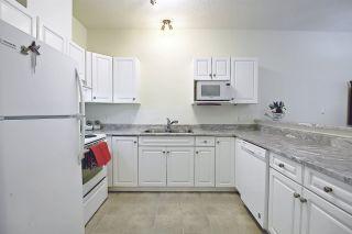 Photo 4: 10 13615 34 Street in Edmonton: Zone 35 Townhouse for sale : MLS®# E4256828