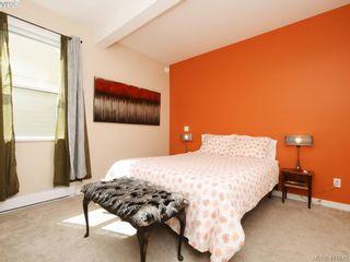 Photo 10: 1 1680 Ryan St in VICTORIA: Vi Oaklands Condo for sale (Victoria)  : MLS®# 816073