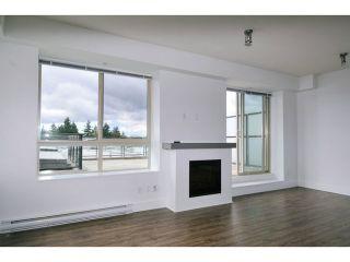 "Photo 4: 502 7478 BYRNEPARK Walk in Burnaby: South Slope Condo for sale in ""GREEN"" (Burnaby South)  : MLS®# V1075631"