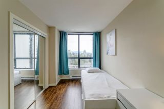"Photo 16: 1901 1185 THE HIGH Street in Coquitlam: North Coquitlam Condo for sale in ""Claremont by Bosa"" : MLS®# R2553039"