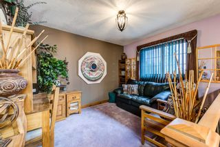 Photo 18: 8201 43 Highway: Rural Lac Ste. Anne County House for sale : MLS®# E4246012