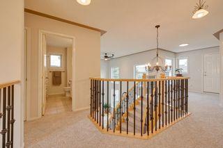 Photo 28: 1011 116 Street in Edmonton: Zone 16 House for sale : MLS®# E4245930