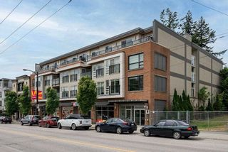 Photo 34: 201 5555 DUNBAR STREET in Vancouver: Dunbar Condo for sale (Vancouver West)  : MLS®# R2590061