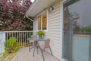 Photo 24: 225 View St in : Na South Nanaimo House for sale (Nanaimo)  : MLS®# 874977