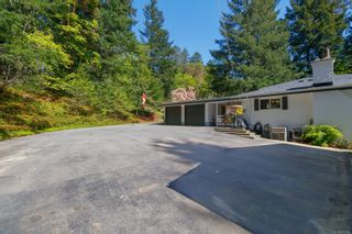 Photo 38: 851 Walfred Rd in : La Walfred House for sale (Langford)  : MLS®# 873542