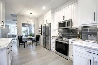 Photo 9: 218 29 Avenue NW in Calgary: Tuxedo Park Detached for sale : MLS®# A1150571