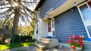 """Photo 2: 13 300 DECAIRE Street in Coquitlam: Maillardville Townhouse for sale in """"ROCHESTER ESTATES"""" : MLS®# R2607463"""