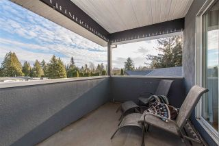 Photo 14: 2253 SENTINEL Drive in Abbotsford: Central Abbotsford House for sale : MLS®# R2537595