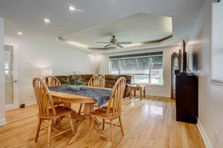 Photo 4: 269 S Central Park Boulevard in Oshawa: Central House (Bungalow-Raised) for sale : MLS®# E5329101
