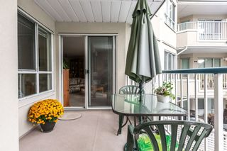 """Photo 17: 206 8600 GENERAL CURRIE Road in Richmond: Brighouse South Condo for sale in """"MONTEREY"""" : MLS®# R2121141"""