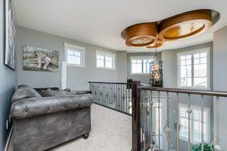 Photo 35: 12831 202 Street in Edmonton: Zone 59 House for sale : MLS®# E4238890