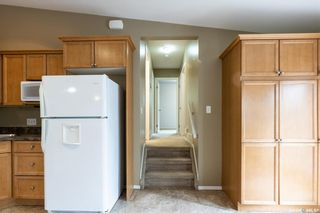 Photo 9: 3303 14th Street East in Saskatoon: West College Park Residential for sale : MLS®# SK858665