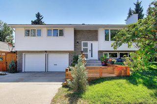 Photo 4: 4211 Varmoor Road NW in Calgary: Varsity Detached for sale : MLS®# A1138654