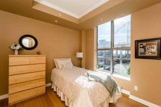 Photo 12: 601 160 E 13TH STREET in North Vancouver: Central Lonsdale Condo for sale : MLS®# R2105266