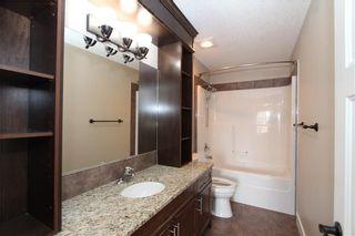 Photo 32: 1269 SHERWOOD Boulevard NW in Calgary: Sherwood House for sale : MLS®# C4162492
