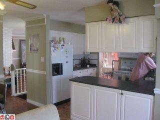 Photo 5: 13094 98A Avenue in Surrey: Cedar Hills House for sale (North Surrey)  : MLS®# F1126894