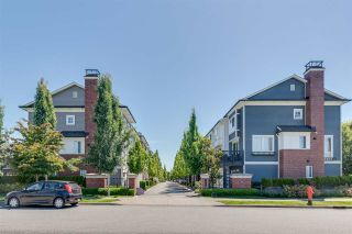"""Photo 20: 73 2428 NILE Gate in Port Coquitlam: Riverwood Townhouse for sale in """"DOMINION BY MOSIAC"""" : MLS®# R2410777"""