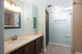 Photo 14: SAN DIEGO Condo for sale : 1 bedrooms : 2400 5Th Ave #312