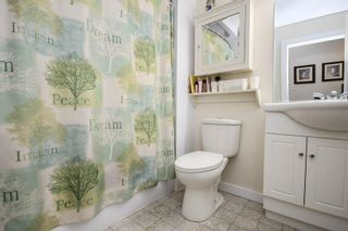 Photo 10: 303 178 Rutledge Street in Bedford: 20-Bedford Residential for sale (Halifax-Dartmouth)  : MLS®# 202117370