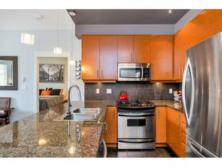 Photo 9: 304 1704 56 STREET in Delta: Beach Grove Condo for sale (Tsawwassen)  : MLS®# R2482145