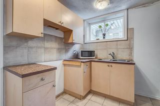 Photo 14: 2740 12 Avenue SE in Calgary: Albert Park/Radisson Heights Detached for sale : MLS®# A1088024