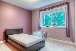 """Photo 11: 9 WILKES CREEK Drive in Port Moody: Heritage Mountain House for sale in """"TWIN CREEKS"""" : MLS®# R2025659"""