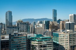 Photo 36: 318 933 SEYMOUR STREET in Vancouver: Downtown VW Condo for sale (Vancouver West)  : MLS®# R2617313