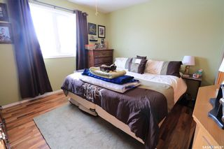 Photo 9: 1881 103rd Street in North Battleford: Residential for sale : MLS®# SK847005