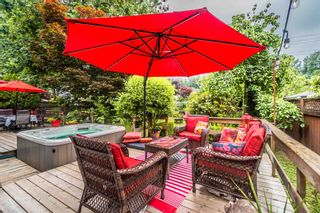 """Photo 20: 20854 95A Avenue in Langley: Walnut Grove House for sale in """"Walnut Grove"""" : MLS®# R2600712"""