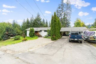 Photo 43: 2384 Forest Drive, in Blind Bay: House for sale : MLS®# 10240077