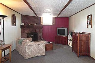 Photo 8: 5 Dalcourt Drive in Toronto: West Hill House (Bungalow) for sale (Toronto E10)  : MLS®# E2609765