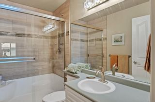 Photo 23: 307 87 S Island Hwy in Campbell River: CR Campbell River Central Condo for sale : MLS®# 887743