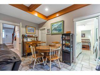 "Photo 32: 24072 109 Avenue in Maple Ridge: Cottonwood MR House for sale in ""HUNTINGTON VILLAGE"" : MLS®# R2539669"