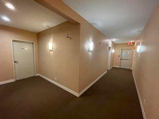 Photo 34: 401 11935 BURNETT Street in Maple Ridge: East Central Condo for sale : MLS®# R2625610