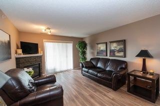 Photo 6: 426 2098 BLACKMUD CREEK Drive in Edmonton: Zone 55 Condo for sale : MLS®# E4253389