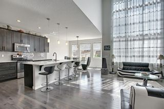 Photo 18: 85 SHERWOOD Square NW in Calgary: Sherwood Detached for sale : MLS®# A1130369