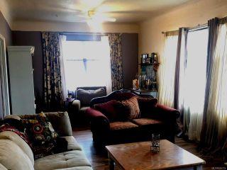 Photo 2: 4808 Strathern St in PORT ALBERNI: PA Port Alberni House for sale (Port Alberni)  : MLS®# 836712