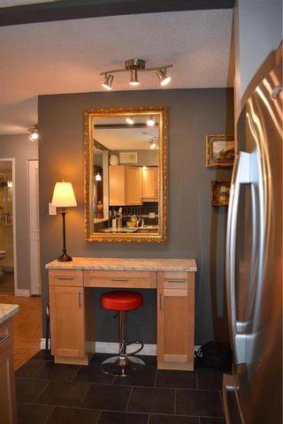 Photo 5: 2001 55 Nassau Street North in Winnipeg: Osborne Village Condominium for sale (1B)  : MLS®# 202107172