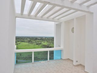 Photo 24: Playa Blanca Penthouse Only $199,900