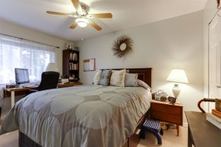 Photo 26: 20186 BRUCE Avenue in Maple Ridge: Southwest Maple Ridge House for sale : MLS®# R2564425