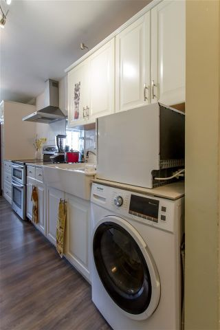 "Photo 6: 32 2434 WILSON Avenue in Port Coquitlam: Central Pt Coquitlam Condo for sale in ""ORCHARD VALLEY"" : MLS®# R2379250"