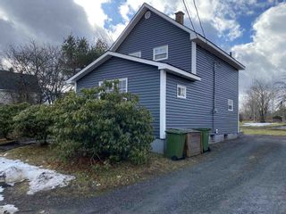Photo 4: 1979 Purvis Avenue in Westville: 107-Trenton,Westville,Pictou Residential for sale (Northern Region)  : MLS®# 202102146