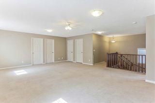 Photo 14: 93 CIMARRON VISTA Circle: Okotoks Detached for sale : MLS®# C4202253