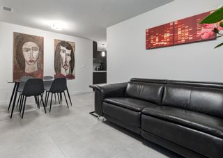 Photo 16: 410 303 13 Avenue SW in Calgary: Beltline Apartment for sale : MLS®# A1142605