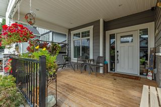 Photo 3: 32483 FLEMING Avenue in Mission: Mission BC House for sale : MLS®# R2616282