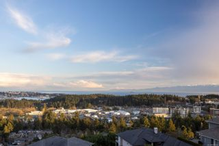 Photo 40: 2701 Goldstone Hts in : La Atkins House for sale (Langford)  : MLS®# 876459