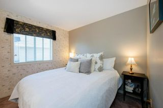 Photo 26: 21 Simcoe Gate SW in Calgary: Signal Hill Detached for sale : MLS®# A1107162