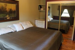 Photo 15: 6170 Lakes Rd in Duncan: Du East Duncan House for sale : MLS®# 883904